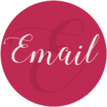 icon_email_512px