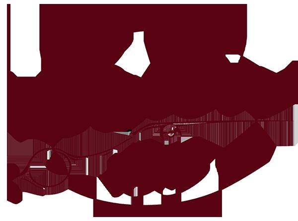 Salon135