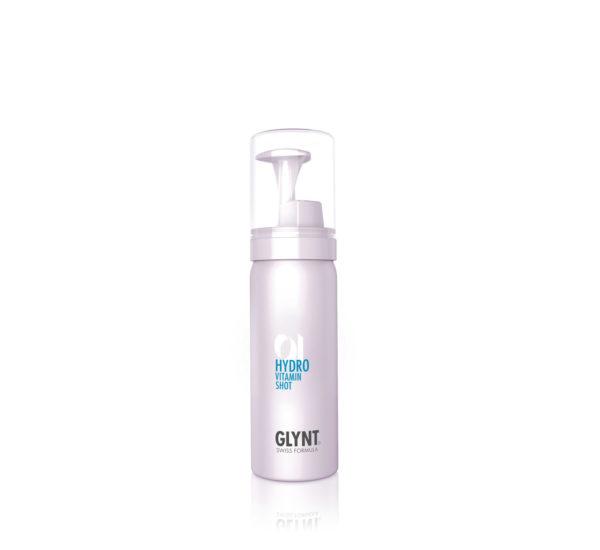 GLYNT_Care_01_HYDRO-Vitamin-Shot_Web