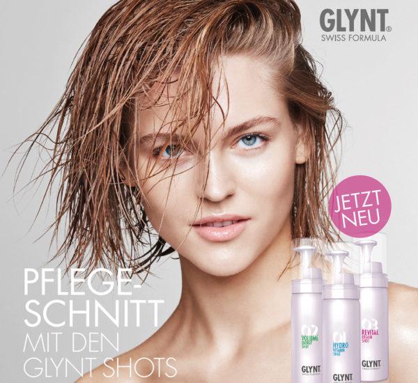 GLYNT_Online_Care_Shots2_Square